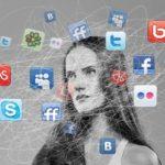 О вреде в социальных сетях