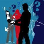Чего опасаться в социальных сетях?