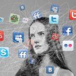 Сила социальных сетей