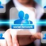 Социальная сеть – друг или враг