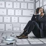 Общение в социальных сетях: прогресс или деградация?