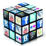 Почему мы выбираем социальные сети?