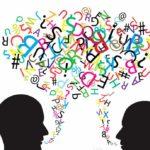 Влияние общения на жизнь человека