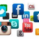 Общение через социальные сети: Краткая характеристика