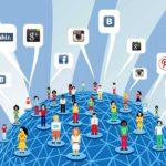 Чем же интересны социальные сети?