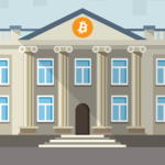 Превосходство криптобанка перед традионным банком