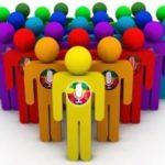 Борьба за популярность: учимся привлекать подписчиков в инстаграм
