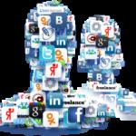 Как вести себя в социальных сетях?
