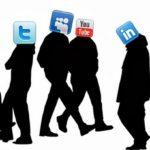 Почему мы зависимы от социальных сетей