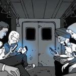 Социальная интернет зависимость: причины и способы избавления