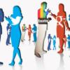 Во что превратились социальные сети и что с ним будет?