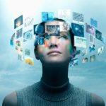 Социальные сети меняют ваше сознание
