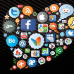 Почему социальные сети покорили мир?