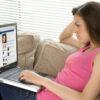 Как быть острожным в социальных сетях и не попасть за решетку?