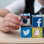 Чем, все-таки полезны социальные сети для пользователей?