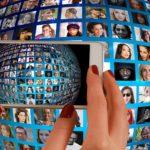 Как стать популярным в социальных сетях? Разбор вариантов.
