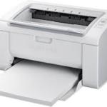 Обзор лазерного принтера Samsung ML-2160