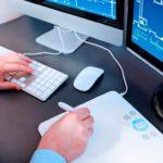Создание программного обеспечения для бизнеса