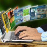 7 основных причин: почему необходим свой сайт?