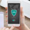 VPN для мобильных устройств: удобно, бесплатно, быстро.