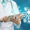 Интернет маркетинг при продвижении медицинских услуг