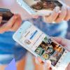 Кому и зачем нужны живые подписчики в Instagram?