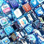 Социальные сети — развлечение или угроза для современного человека?