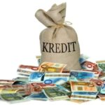 Какие последствия следуют за непогашением банковского кредита или микрозайма
