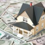 Оформление кредита под залог доли недвижимости