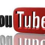 Как подобрать лучшую шапку, аватарку и обложку для своего Youtube канала.
