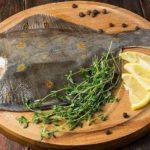 Доставка на дом вкусной рыбы