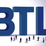 Возможности BTL рекламы