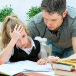 Мотивация младшеклассника к выполнению домашнего задания