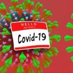 COVID-19 в Африке: более мягкая, чем ожидалось