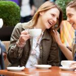 Как оптимизировать общение друг с другом