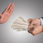 Почему многие боятся брать кредит?