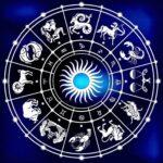 Самые общительные знаки зодиака