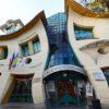 Самые удивительные дома в мире