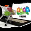 Каталог товаров: преимущества сайтов и ключевые функции
