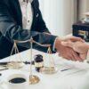 Качественные услуги регистрации фирмы