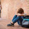 Буллинг в школе: что нужно знать родителям подростков?